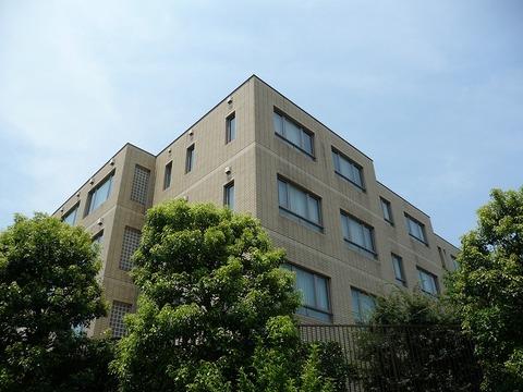 表参道コート(Omotesando Court)