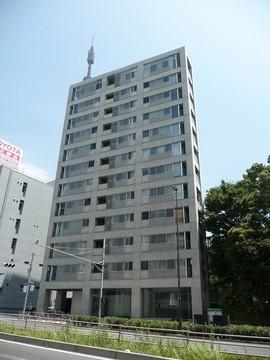 Ti-HIGASHIAZABU(ティー東麻布)