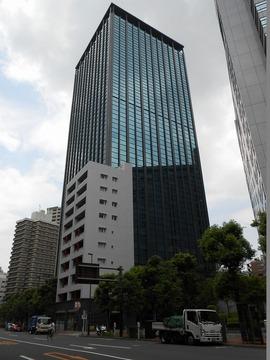 ラ・トゥール千代田