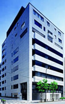 新坂40ハウス