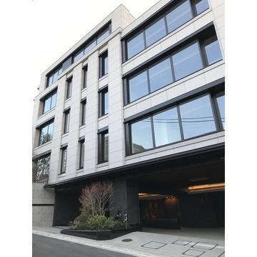 ザ・パークハウス グラン 麻布仙台坂