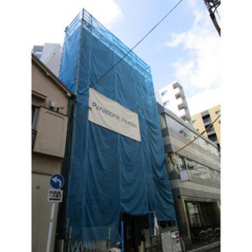 仮)千代田区外神田2丁目計画