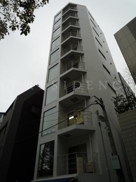 COMMON Akasaka