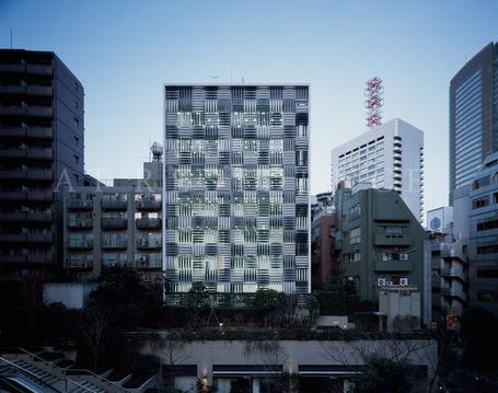 赤坂フェニックスビル