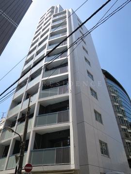 【新築】ルフォンプログレ三田
