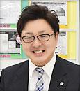 山崎裕太の画像 p1_17