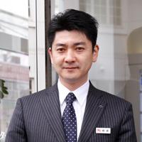 Makoto Asakura
