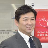 平川 幸夫
