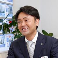 미야가와 타다히사