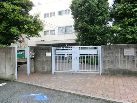 光塩女子学院幼稚園