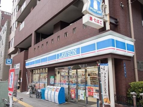 24時間営業【取扱サービス】ATM・たばこ・酒etc