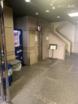 EVホール(階段)