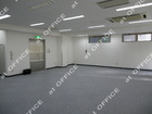代表的な貸室2
