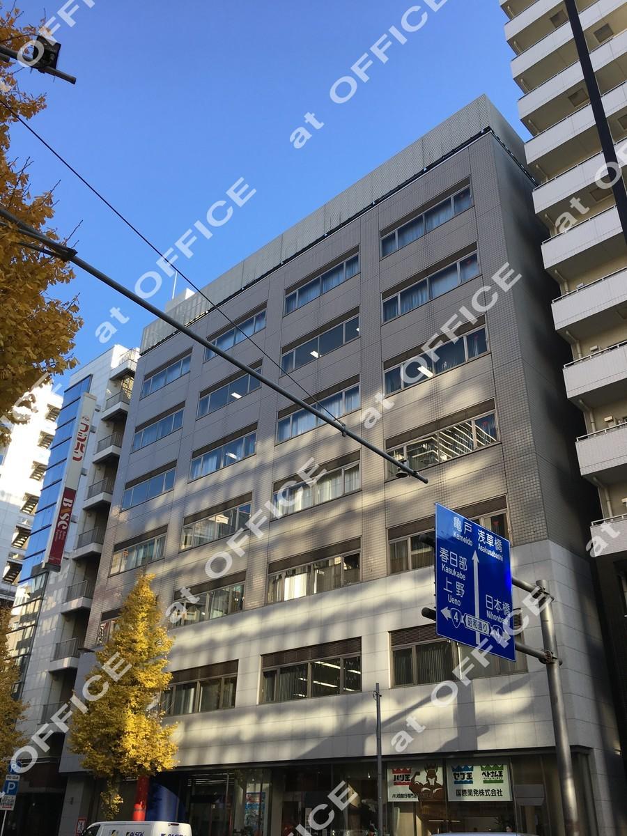東京都千代田区岩本町2丁目 の地図 住所一覧検 …