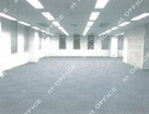 代表的な貸室1
