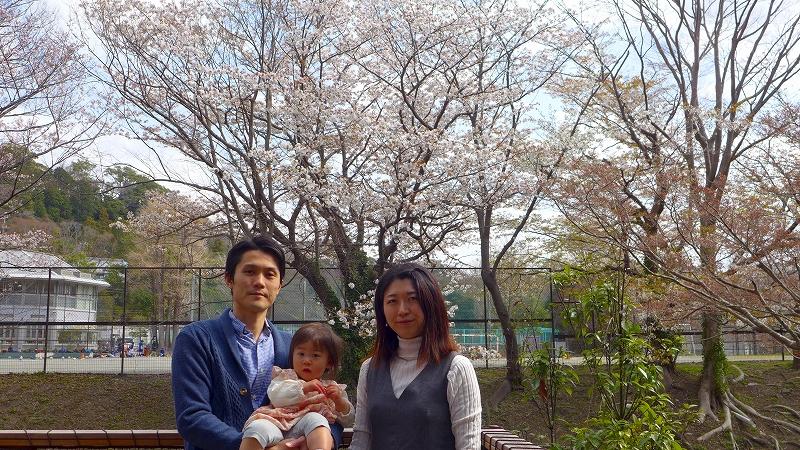 鎌倉市 浄明寺在住 Y.K様