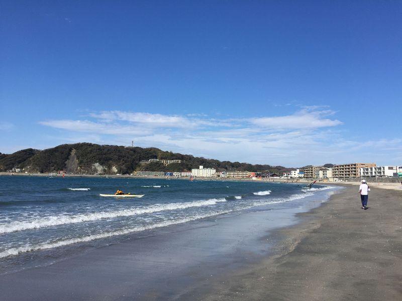 海とともに暮らす生活はじめませんか?