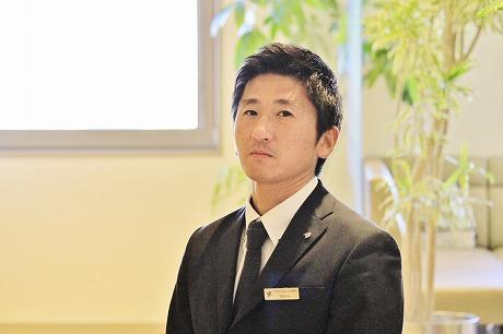 加藤 雅章
