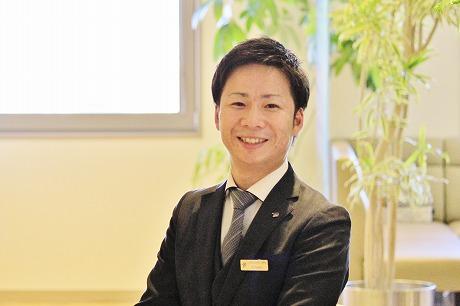 辻田 健介