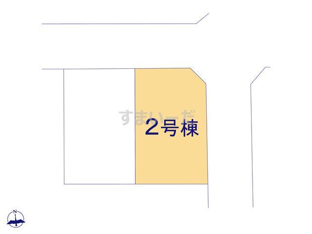 リーブルガーデン 城南区南片江第五の見取り図