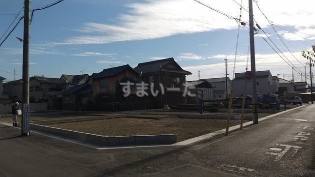 リーブルガーデン 南区福吉町の外観②