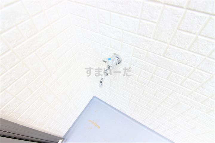 ブルーミングガーデン さいたま市中央区下落合2丁目3棟-長期優良住宅-の外観②