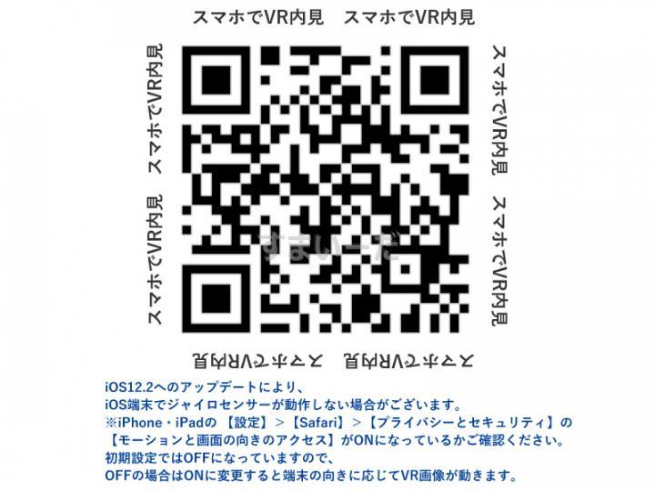 0129378_10_017982938.jpg