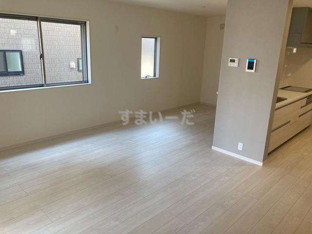 リーブルガーデン 姫路市花田町小川10期の外観②