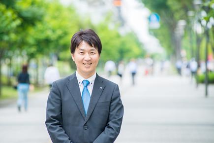 坂田 圭介