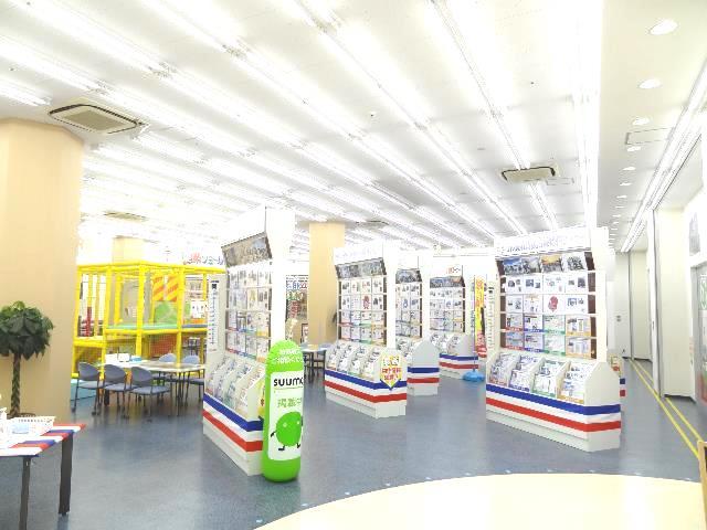 鎌倉大船店