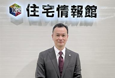 店長:柳楽 和人(平塚店)