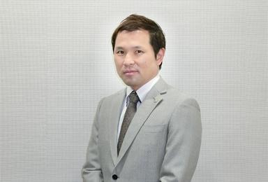 店長代理:村上 智徳(海老名店)