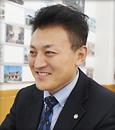 斎藤 昌章(青葉台店)