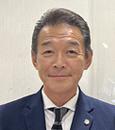 佐藤 正人(平塚店)