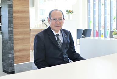 髙橋 一典(二俣川店)