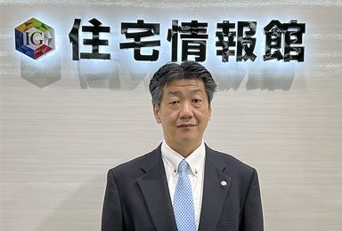 中村 雄幸(平塚店)