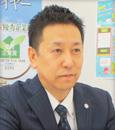 店長代理:大髙 昭久(八王子店)