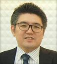 藤田 芳宏(立川店)