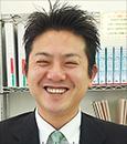 脇 智晃(二俣川店)