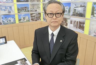 鈴木 富雄(町田店)
