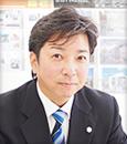 店長:加藤 純(川越店)