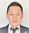 店長代理:山谷 匡臣(伊勢崎店)