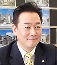 北川 桂(船橋店)