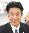 鈴木 賢司(小田原店)