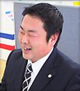 小口 和良(八王子店)