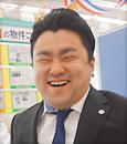 髙橋 聖也(大宮日進店)
