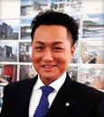 店長代理:亀山 雄大(厚木店)