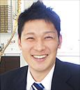 店長代理:千葉 隼人(二俣川店)