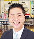 小松 信弘(川越店)