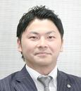 吉田 徹(海老名店)